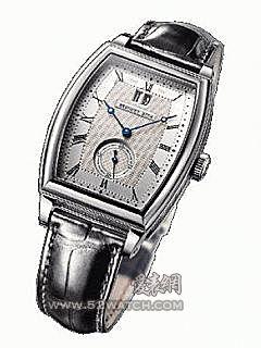 宝玑 Breguet5480BB/12/996(5480BB/12/996)手表报价资料