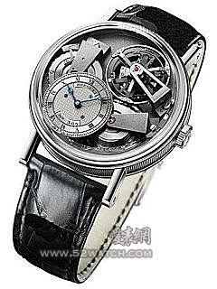 宝玑 Breguet7057BR/R9/9W6(7057BR/R9/9W6)手表报价资料
