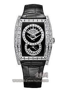 伯爵 PiagetG0A32093(G0A32093)手表报价资料