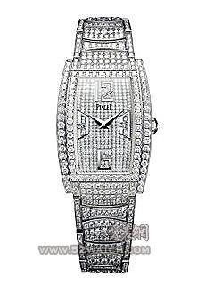 PiagetG0A33095(G0A33095)手表报价资料