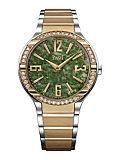 伯爵G0A36221(G0A36221)手表报价资料