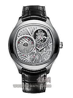 伯爵 PiagetG0A36040(G0A36040)手表报价资料