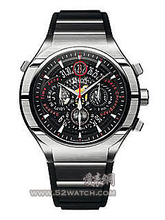 伯爵 PiagetG0A35001(G0A35001)手表报价资料