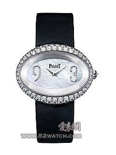 伯爵 PiagetG0A29062(G0A29062)手表报价资料