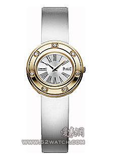 伯爵 PiagetG0A35086(G0A35086)手表报价资料
