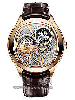 伯爵 PiagetG0A36041(G0A36041)手表报价资料