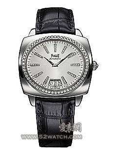 伯爵 PiagetG0A35092(G0A35092)手表报价资料