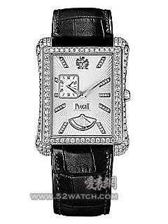 伯爵 PiagetG0A33073(G0A33073)手表报价资料