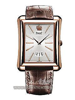 伯爵 PiagetG0A32121(G0A32121)手表报价资料