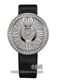 PiagetG0A37156(G0A37156)手表报价资料