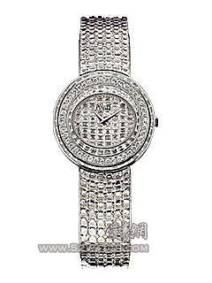 伯爵 PiagetG0A32086(G0A32086)手表报价资料