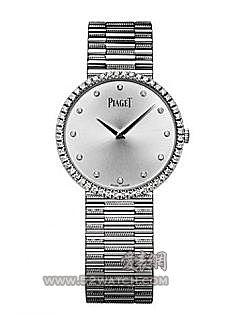 PiagetG0A37045(G0A37045)手表报价资料