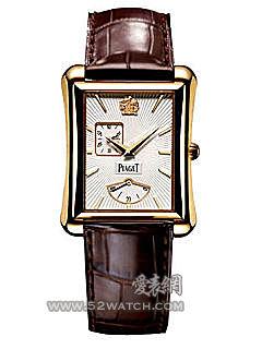 伯爵 PiagetG0A33070(G0A33070)手表报价资料