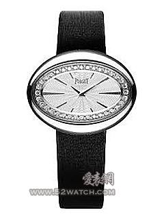 PiagetG0A32099(G0A32099)手表报价资料