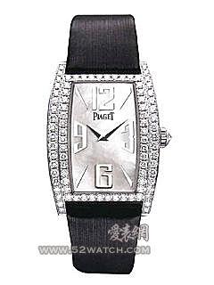伯爵 PiagetG0A32091(G0A32091)手表报价资料