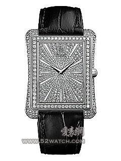 伯爵 PiagetG0A33075(G0A33075)手表报价资料