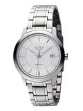 愛華時9012.051(9012.051)手表報價資料