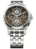 艾美PT6188-SS002-730(PT6188-SS002-730)手表报价资料