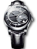 艾美PT6108-TT031-391(PT6108-TT031-391)手表报价资料
