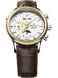 艾美LC6078-YS101-13E(LC6078-YS101-13E)手表报价资料