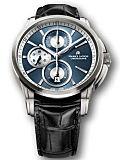 艾美PT6188-SS001-430(PT6188-SS001-430)手表报价资料