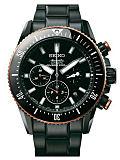精工SRQ013J1(SRQ013J1)手表报价资料