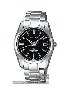 SeikoSBGR023J(SBGR023J)手表报价资料