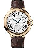 卡地亞W6900651(W6900651)手表報價資料
