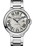 卡地亞W69012Z4(W69012Z4)手表報價資料
