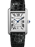 卡地亞W5200027(W5200027)手表報價資料