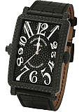 法穆兰1300 DH R(1300 DH R)手表报价资料