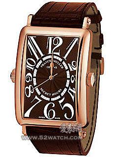 Franck Muller1300 DH R(1300 DH R)手表报价资料