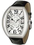 法穆兰5002 M QZ(5002 M QZ)手表报价资料