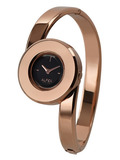 愛華時Infinity(5735.999)手表報價資料