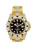 劳力士116758 SAru-78208(116758 SAru-78208)手表报价资料