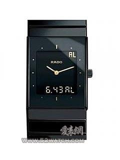 雷达 RadoR21324152(R21324152)手表报价资料
